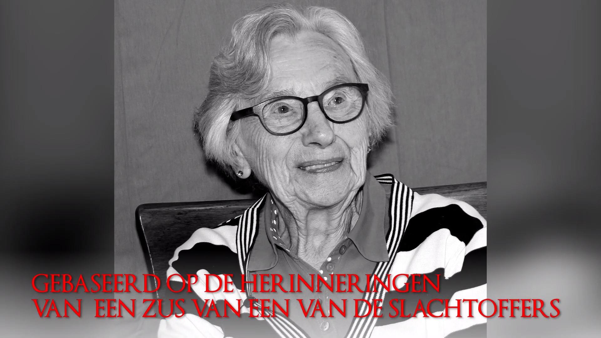 Loil viert 75 jaar bevrijding met groot openluchtspektakel